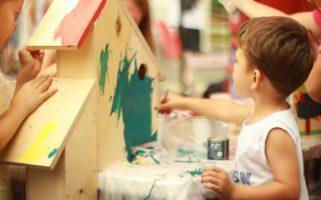 explore_the_nursury_indoor classrooms