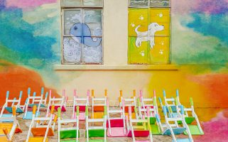 explore_the_nursury_outdoor classrooms